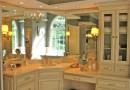 Cabinet Design 04