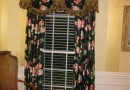 Window Treatments 10